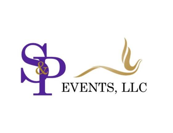 S&P EntertainmentGroup llc